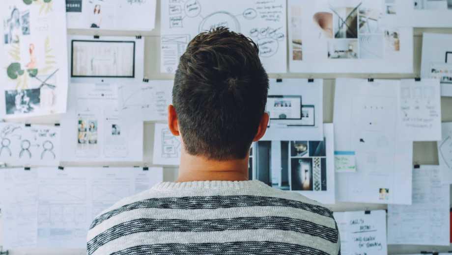 Thumbnail for Innovation - Eine Frage der Unternehmenskultur